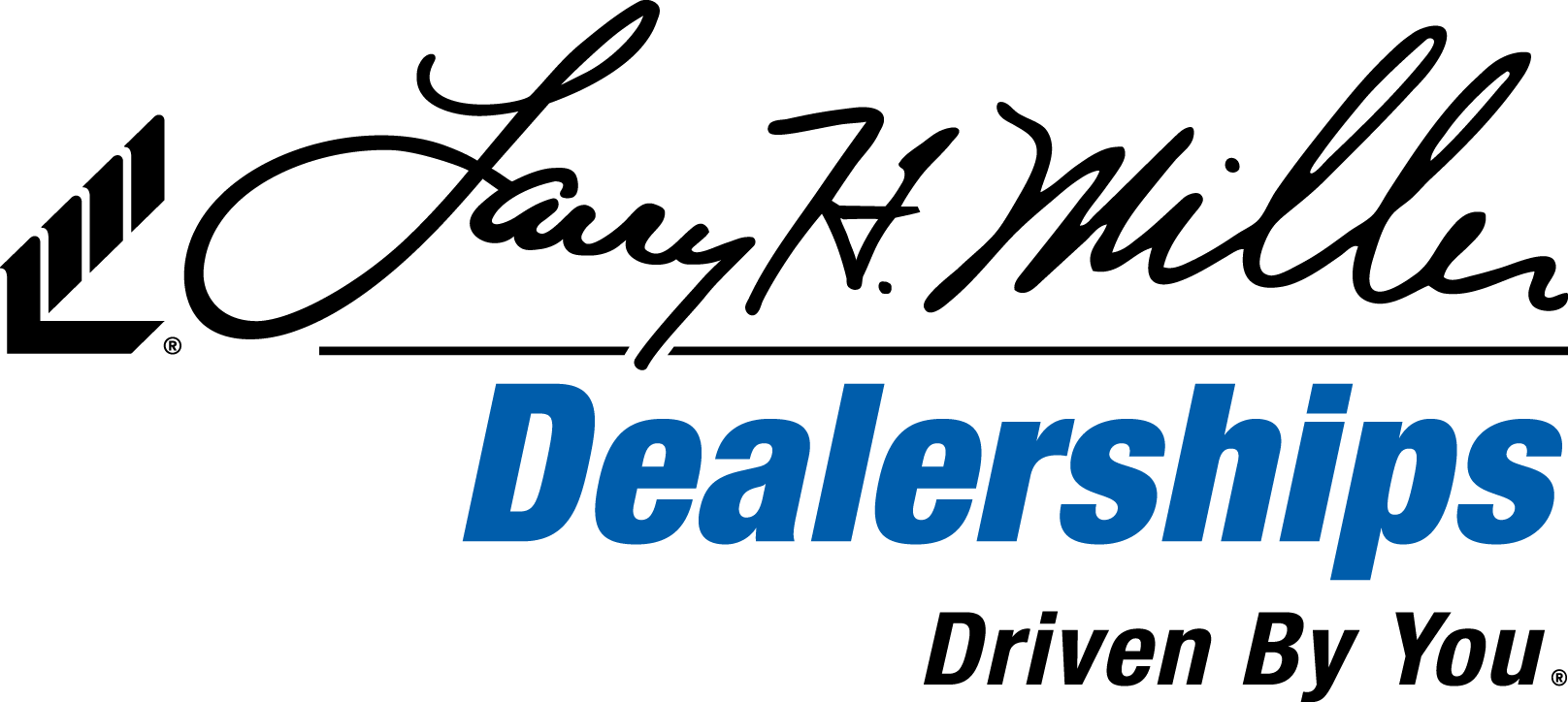 LHMDealerships