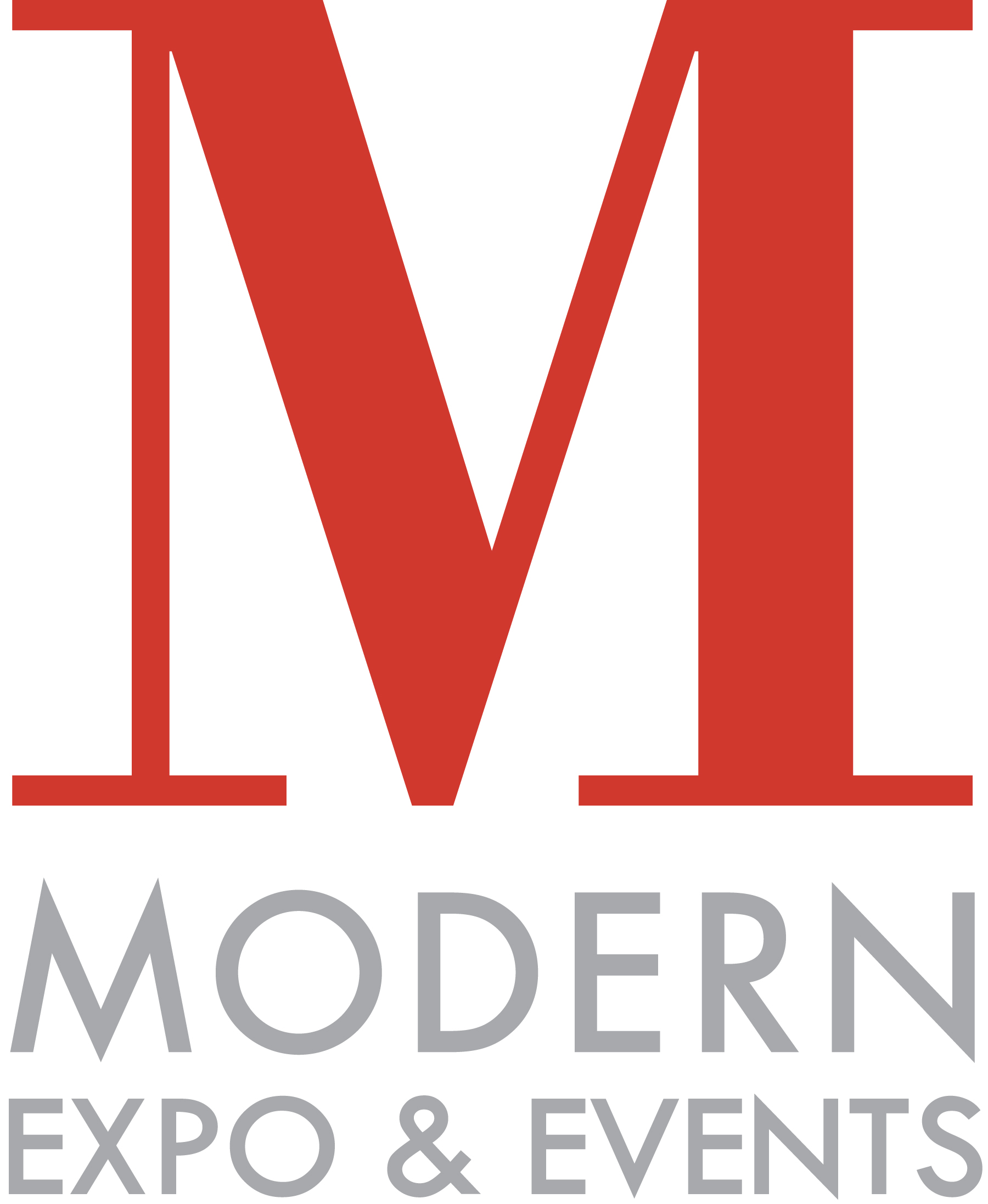 Modern Expo and Events